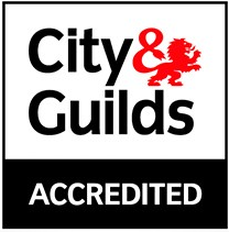 ity Guilds qualified Pat Testers